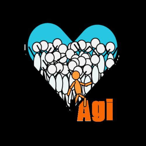 Logo de GenialAgi